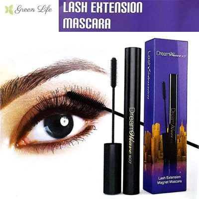 MASCARA LASH EXTENSION